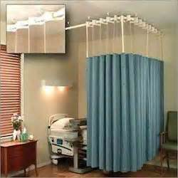 hospital curtain tracks hospital curtain track manufacturers suppliers