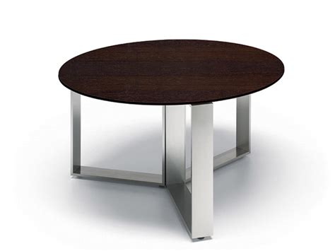 coffee tables ideas 30 coffee table suitable for