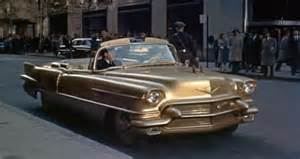 The Solid Gold Cadillac Play The Solid Gold Cadillac Alchetron The Free Social