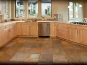 kitchen ceramic tile ideas kitchen kitchen ceramic tile flooring fine on inside