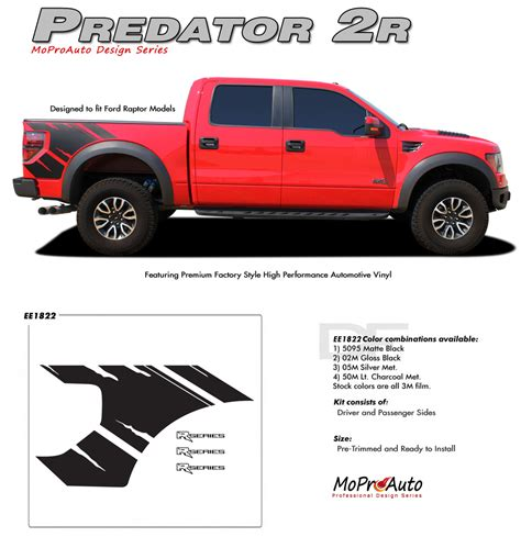 Stiker Ford Ranger Cutting Sticker Route 26 Ukuran 50 X 40 Cm Kualit 1 predator 2r 2009 2010 2011 2012 2013 2014 ford f series quot raptor quot style vinyl graphics and