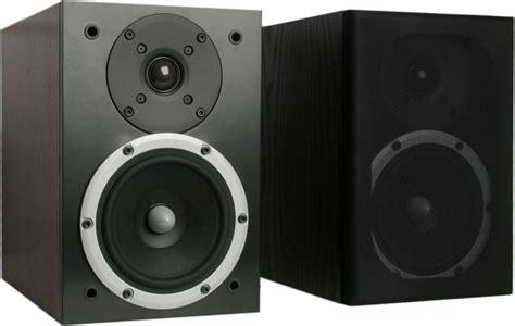 hdsk150 ja 5 quot bookshelf speaker pair speaker kits