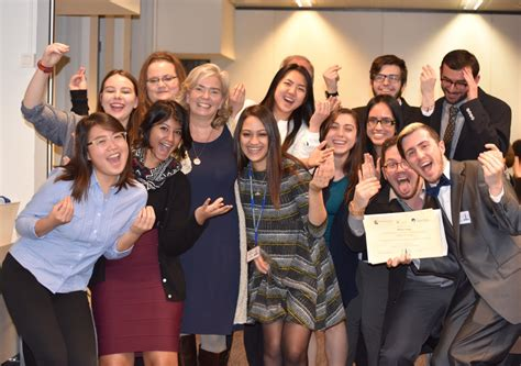 europe  winter students travel  belgium  model eu
