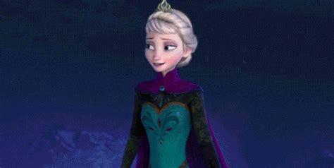 film elsa z krainy lodu elsa z quot krainy lodu quot to jednak zła kobieta była joe monster