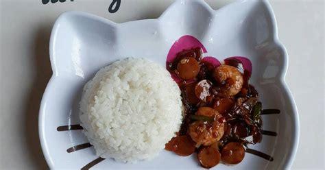 resep masakan balita enak  sederhana cookpad