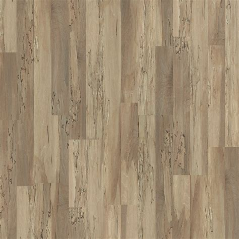 light expressions by shaw 17 best images about laminate on flooring