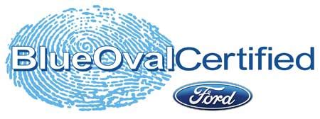 Ford Blue Oval Scholarship Mba by Kendall Ford Blue Oval Dealer