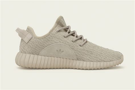 Adidas Yezzy Bost yeezy boost 350s sold out at adidas in the u s footwear news