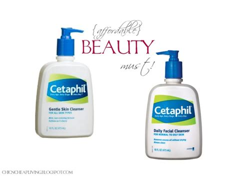 cetaphil products beauty product review cetaphil gentle skin cleanser for