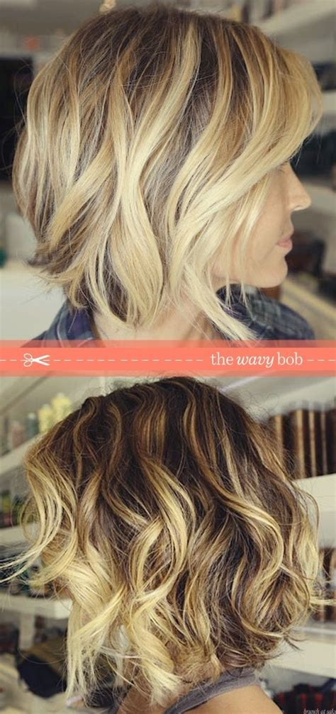 can i use wild ombre on short hair 1 inch curling iron curling and diy ombre hair on pinterest