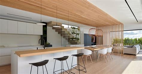 combined kitchen  dining room  defined