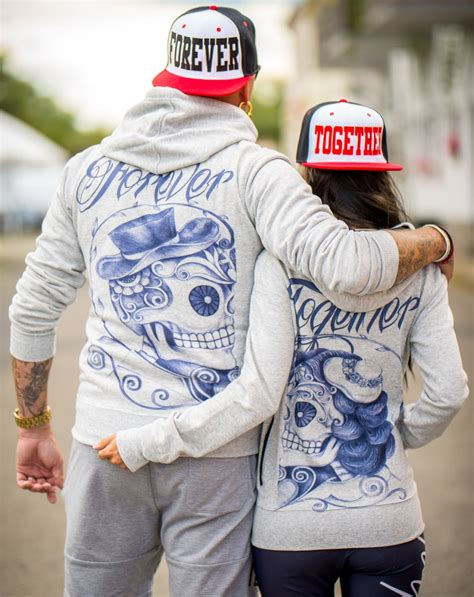 Forever Together 16 save water shower together climate change graphic herren t
