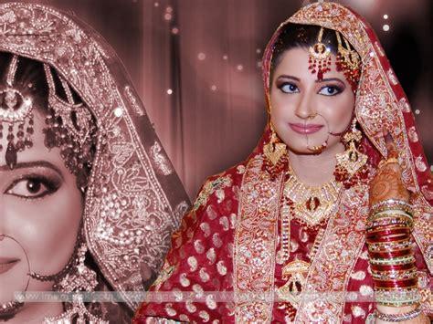 themes download pakistani free pakistani bride wallpaper download the free pakistani