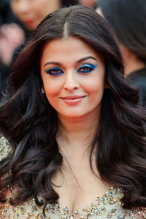 aishwarya rai bachchan aishwarya rai bachchan profile images the movie