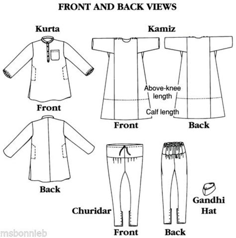 kurti pattern making folkwear jewels of india kurta kamiz tunic pants gandhi