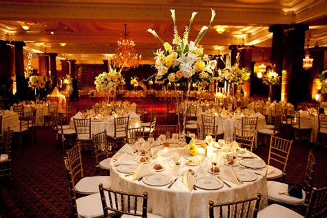Tea Room Philadelphia by Tea Room Finley Catering Venue Philadelphia