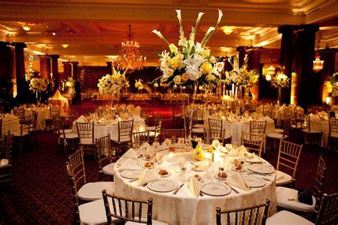 tea room philadelphia pa tea room finley catering wedding ceremony reception venue pennsylvania