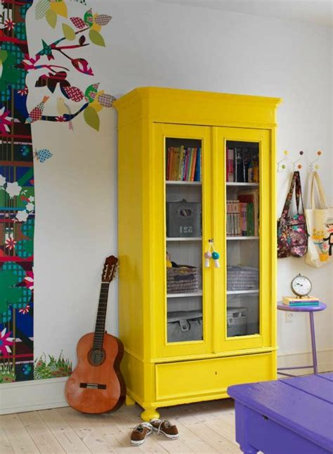 Armoire Pin Ikea by Pin Armoire Enfant Ikea Hensvik Ajilbabcom Portal On