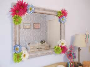 Bedroom Crafts How To Incorporate Diy Projects Into Your Child S Bedroom