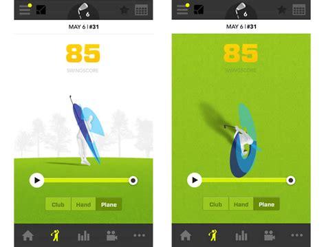 zepp golf swing analyser review zepp golf swing analyser golf practice aid review golfalot