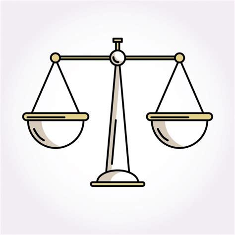 imagenes animadas de justicia gratis balanza equilibrio fotos y vectores gratis