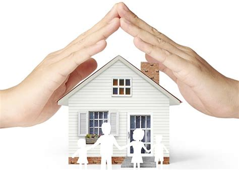 homeowners insurance property and home insurance florida