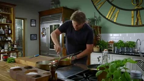 james martin home comforts book james martin cooks with shemin s on bbc1 shemins