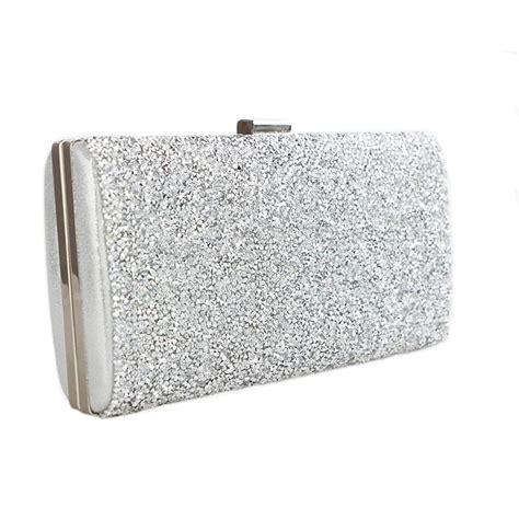 Clutch Cnk Evening Clutch aliexpress buy 2016 gold clutch bags evening bag rhinestone clutches