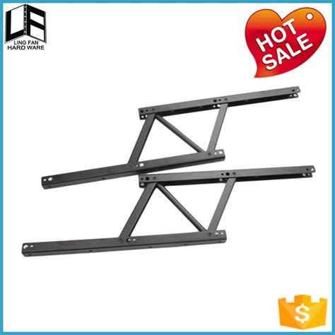 lift mechanism for coffee table compare prices on lift top coffee table hinges