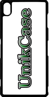 Casing Xperia Z3 The X Crossover Idea Custom Hardcase Cover create my own htc one s custom for 13 99 pg76110 unikcase