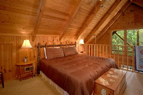 1 bedroom cabins in gatlinburg tn smoky mountains 1 bedroom honeymoon cabin rental in the smoky mountains