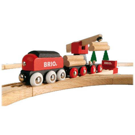brio toys uk classic freight set from brio wwsm