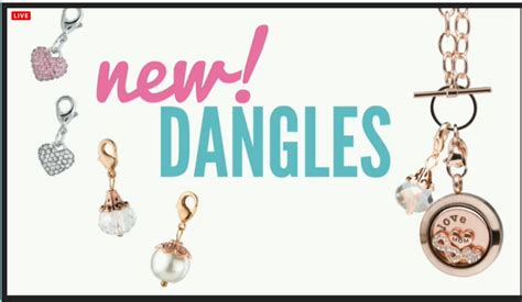 Origami Owl Dangles - category origami owl newton independent