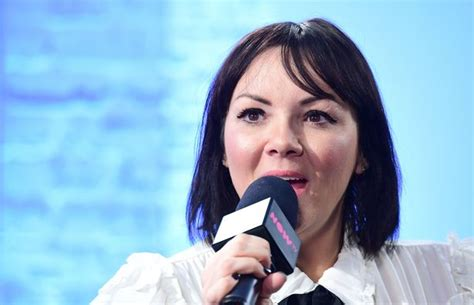 martine mccutcheon rhyl all the biggest events taking place in north wales in 2018