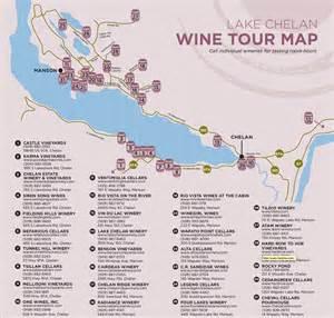 Country Apple Kitchen - wine tasting 171 lake chelan