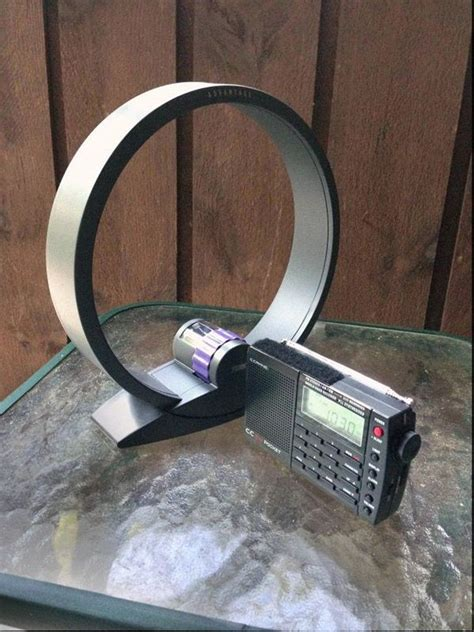 images   dx antennas      pinterest   radios  cable