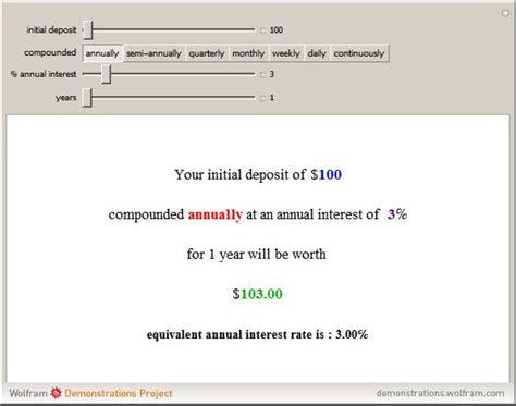 website value calculator html autos weblog