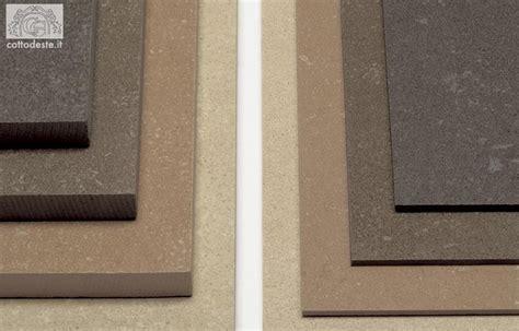 vloeren jaren 70 dunne tegels voor renovatie voorbeelden prijs advies