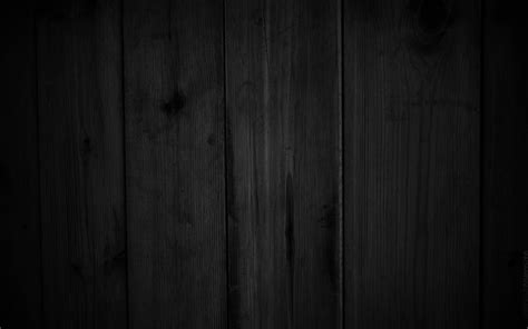 Black Wooden 21 wooden backgrounds wallpapers images freecreatives