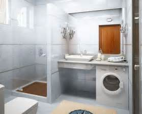Simple Bathroom Ideas Fresh Find Simple Bathroom Ideas Design With Trendy