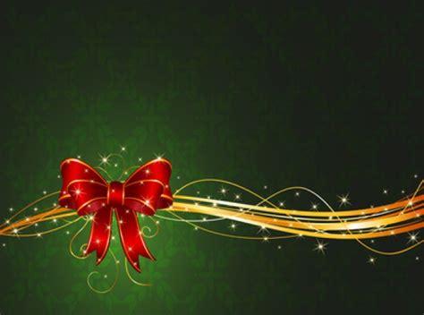 imagenes navidad verde fondo de navidad con hojas verdes descargar vectores gratis