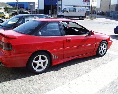 car repair manual download 1995 hyundai scoupe regenerative braking johanw 1992 hyundai scoupe 993169