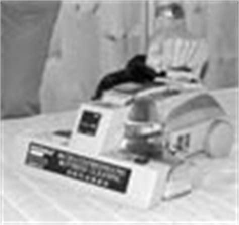 blutfleck matratze tipps matratzen reinigen bei blutfleck urinfleck etc