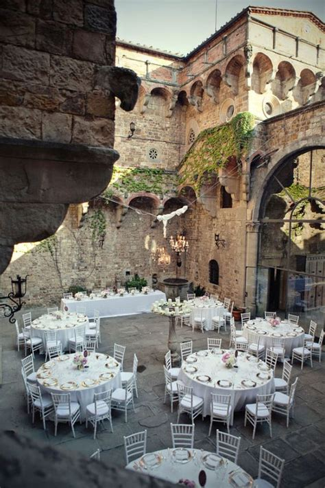 Italian Wedding by 1000 Ideas About Rustic Italian Wedding On