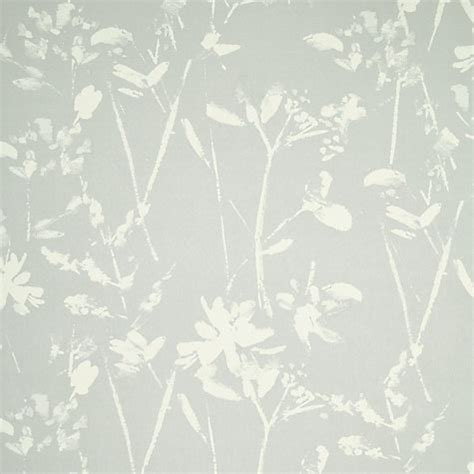 blue wallpaper john lewis buy croft collection freya wallpaper john lewis