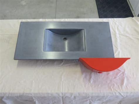 Concrete Kitchen Sink Molds Concrete Kitchen Sink Molds Sink Molds Diy Search Diy Ideas Redroofinnmelvindale