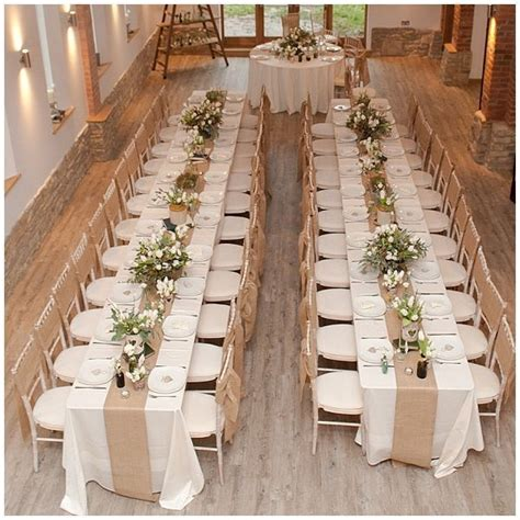 Decorating Ideas For Rustic Weddings 1135 Best Rustic Wedding Decorations Images On
