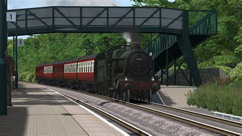 plymouth to exeter simulator 2017 steam plymouth to exeter south