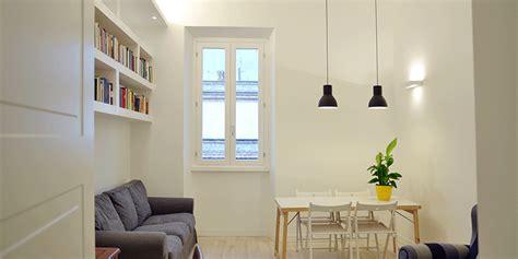 ristrutturazione appartamenti roma ristrutturazione appartamento consigli e idee per