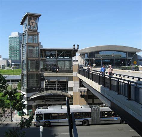 design center seaport 161 best boston ma neighborhoods images on pinterest